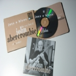 The Very Best of John Abercrombie