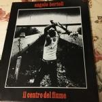 Bertoli P. - IL CENTRO DEL FIUME (1977) LP