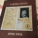 Bertoli P. - EPPURE SOFFIA (1976) LP