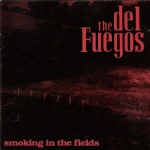 Smoking in the Fields