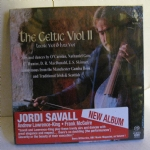 The Celtic Viol 2 - La viola celtica 2