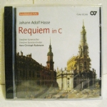 Requiem in C - Miserere in C