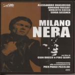 Rocco & Serpi - MILANO NERA (1963) DVD
