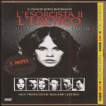 Boorman J. - L�ESORCISTA II: L�ERETICO (Exorcist II, 1977) DVD