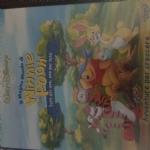 il magico mondo di winnie the pooh tutti per uno uno per tutti
