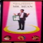 Gli ultimi scherzi di Mr. Bean