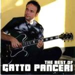 THE BEST OF GATTO PANCERI