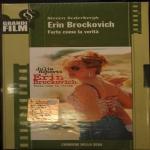 Erin Brockovich. Forte come la verit�