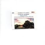 CONCERTO PER VIOLINO op.14