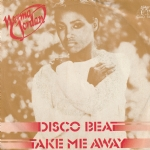 DISCO BEAT - TAKE ME WAY