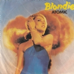 ATOMIC - DIE YOUNG STAY PRETTY