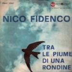 Nico fidenco - Tra le piume di una rondine