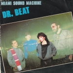DR. BEAT - WHEN SOMEONE COMES INTO YOUR LIFE