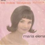 LOS INDIOS TABAJARAS - AY MARIA