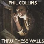 THRU' THESE WALLS - DO YOU KNOW, DO YOU CARE