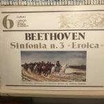 Sinfonia nr.3 Eroica