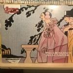 Salotti e cabaret - Dalla romanza alla canzone