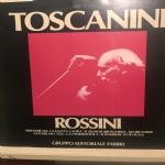 Sinfonie di Rossini