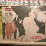 Salotti e cabaret anni 20 - Scettici e maliarde