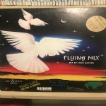 Flying mix