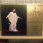 Selezioni brani da Lucia di Lammermoor