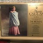 Selezione brani da Norma