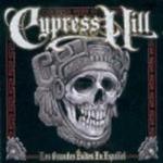 Cypress Hill    5099749628724