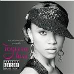 Roc-A-Fella Records Presents Teairra Mar�   60249881249