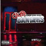 Interscope Records Presents Club Bangers 602498435083