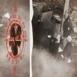 Cypress Hill   5099746889326