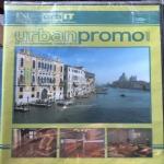 Urbanpromo 2008 Citt� Trasformazioni Investimenti