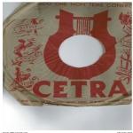 CETRA DC4662
