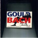5 CD BACH BWV 846 - 893 EWV 772 - 801