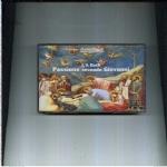 COFANETTO 2 CD J.S. BACH PASSIONE SECONDO GIOVANNI