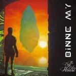 Binne My