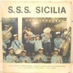 S.S.S. SICILIA