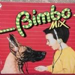 BIMBO MIX