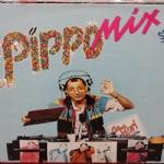 PIPPO MIX