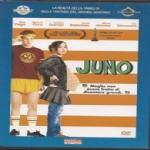 Reitman J. - JUNO (2007) DVD