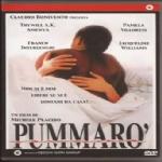 Placido M. - PUMMARO' (1990) DVD