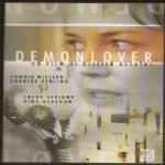 Assayas O. - DEMONLOVER (2002) DVD
