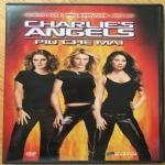 Charlie's Angels Pi� che mai DVD