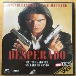 Desperado Era Tornato Per Saldare Il Conto DVD
