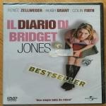 Il Diario di Bridget Jones Una single tutta da ridere DVD Nuovo Sigillato