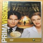 Neverland Un Sogno Per La Vita DVD