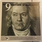 LE 9 SINFONIE DI BEETHOVEN