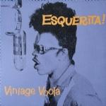 Vintage Voola