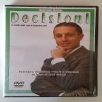 DECISIONI (come prendere decisioni vincenti)