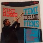 NINI ROSSO - TEMI DI GRANDI FILMS