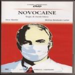 Atkins D. - NOVOCAINE (2001) DVD